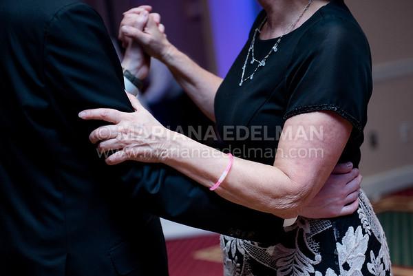 Mariana_Edelman_Photography_Cleveland_Wedding_Saltzman_Himmel_3464