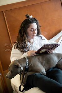 Mariana_Edelman_Photography_Cleveland_Wedding_Saltzman_Himmel_0004
