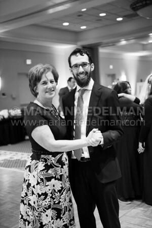 Mariana_Edelman_Photography_Cleveland_Wedding_Saltzman_Himmel_3471
