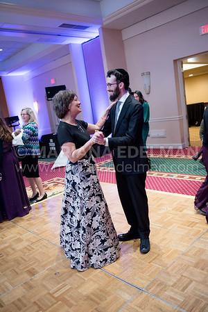 Mariana_Edelman_Photography_Cleveland_Wedding_Saltzman_Himmel_3458