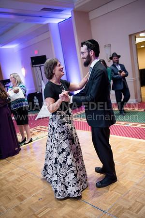 Mariana_Edelman_Photography_Cleveland_Wedding_Saltzman_Himmel_3459