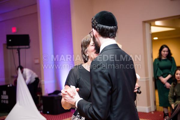 Mariana_Edelman_Photography_Cleveland_Wedding_Saltzman_Himmel_3461
