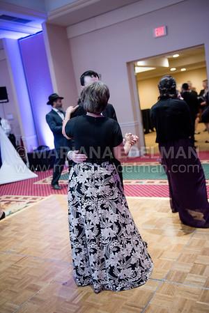 Mariana_Edelman_Photography_Cleveland_Wedding_Saltzman_Himmel_3457