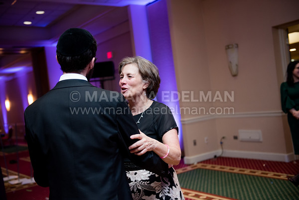Mariana_Edelman_Photography_Cleveland_Wedding_Saltzman_Himmel_3462