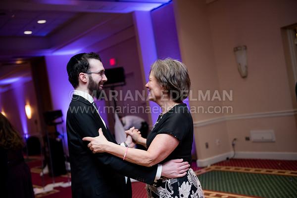 Mariana_Edelman_Photography_Cleveland_Wedding_Saltzman_Himmel_3465