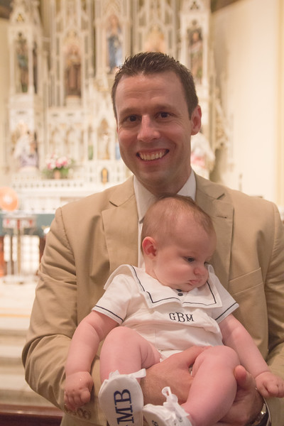 Gabriel Baptism SM (3 of 36)