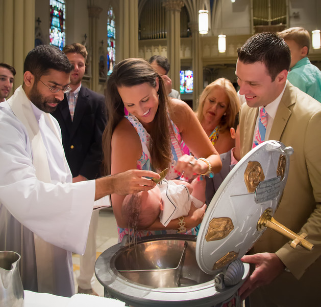 Gabriel Baptism SM (16 of 36)