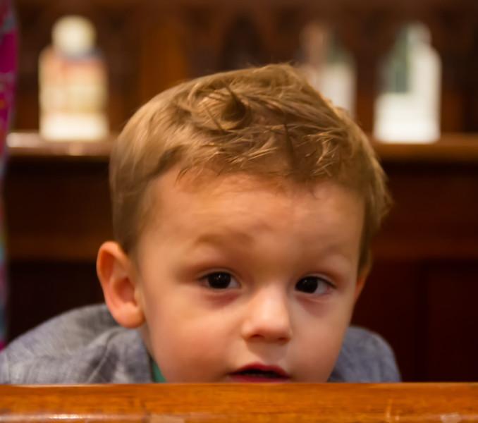 Gabriel Baptism SM (2 of 36)