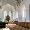 Sct.Catharinæ Kirke ved Ribe kloster-2