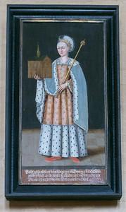 Dronning Margrethe den 1