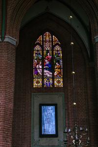 Kloster zum Heiligen Kreutz