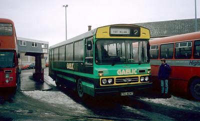 GaelicBus ESU424T IBS Dec 93