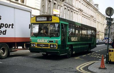 GaelicBus ESU424T Union St Invss Sep 94