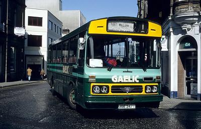 GaelicBus JGE347T Academy St Invss Jun 94