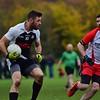 St Kiernans 2-7 v 1-8 TCG AIB Div 1 League Final 2016