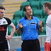 TCG beat St Kiernans 2-9 v 1-10