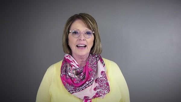 Gail Homepage