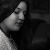 Ellie_DSC_5651-Edit