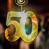 50th Anniv Gail George K-2