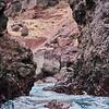 Buccaneer's Cove, Santiago 001