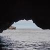 Buccaneer's Cove, Santiago 007