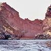 Buccaneer's Cove, Santiago 008