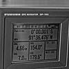 Equator 003