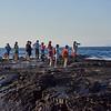 Punta Espinoza 019