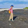 Punta Espinoza 006