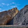 Punta Vicente Roca 001