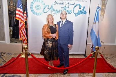 Gala Argentina 2018 (16 of 377)