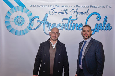 Gala Argentina 2018 (4 of 377)