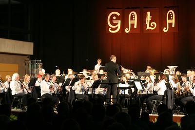 Gala Concert 2018 - Schëtter Musek