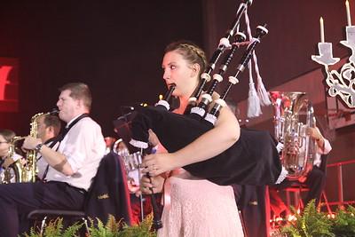 Gala Concert Schëtter Musek 2017
