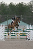 Gala Horse Shows Jazz Hunter Jumpers Grand Prix 01 20 2007 150