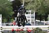 Gala Spring Fiesta 04 20 2007 A 269