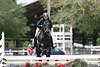 Gala Spring Fiesta 04 20 2007 A 268