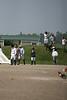 Gala Spring Fiesta 04 21 2007 C 250