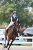 Gala Spring Fiesta 04 21 2007 C 010