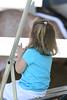 GALA SPRING FIESTA 04 28 2007 Indoor Arena 015
