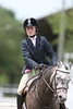 GALA SPRING FIESTA 04 27 2007 HUNTER RING 2 015