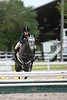 GALA SPRING FIESTA 04 27 2007 HUNTER RING 2 007