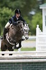 GALA SPRING FIESTA 04 27 2007 HUNTER RING 2 009
