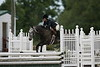 GALA SPRING FIESTA 04 27 2007 HUNTER RING 2 005