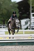GALA SPRING FIESTA 04 27 2007 HUNTER RING 2 008