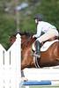 GALA SPRING FIESTA 04 27 2007 Jumper Ring A 021