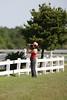 GALA SPRING FIESTA 04 27 2007 Jumper Ring A 025