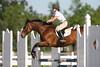 GALA SPRING FIESTA 04 27 2007 Jumper Ring A 027