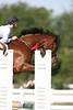 GALA SPRING FIESTA 04 27 2007 Jumper Ring A 019