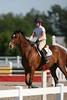 GALA SPRING FIESTA 04 27 2007 Jumper Ring A 024